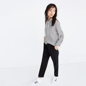 Mile (s) by MADEWELL